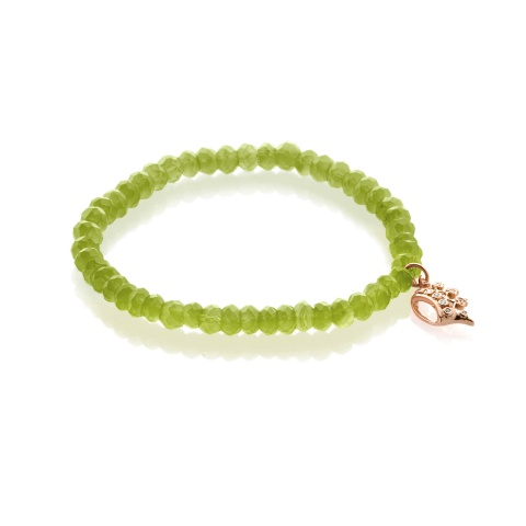 peridot-stretch-bracelet