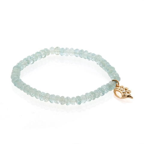 aquamarine-stretch-bracelet