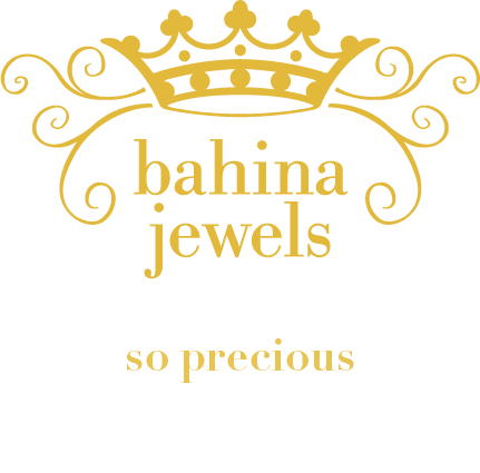 bahina jewels